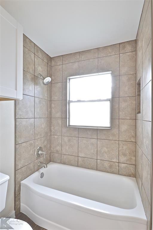 Sold Property | 2226 Melrose Street Abilene, Texas 79605 12