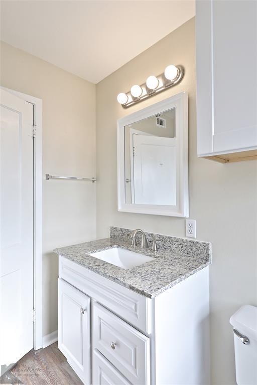 Sold Property | 2226 Melrose Street Abilene, Texas 79605 13
