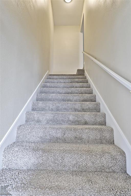 Sold Property | 2226 Melrose Street Abilene, Texas 79605 18
