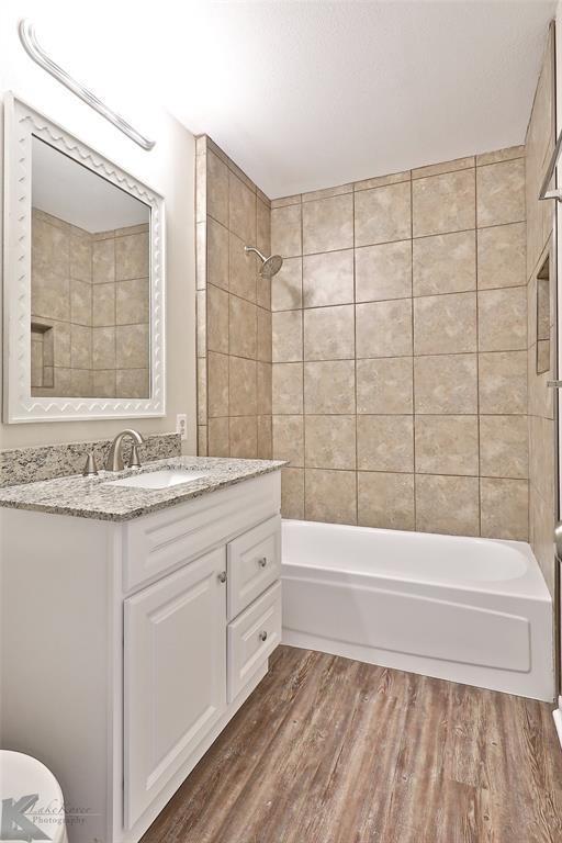 Sold Property | 2226 Melrose Street Abilene, Texas 79605 24