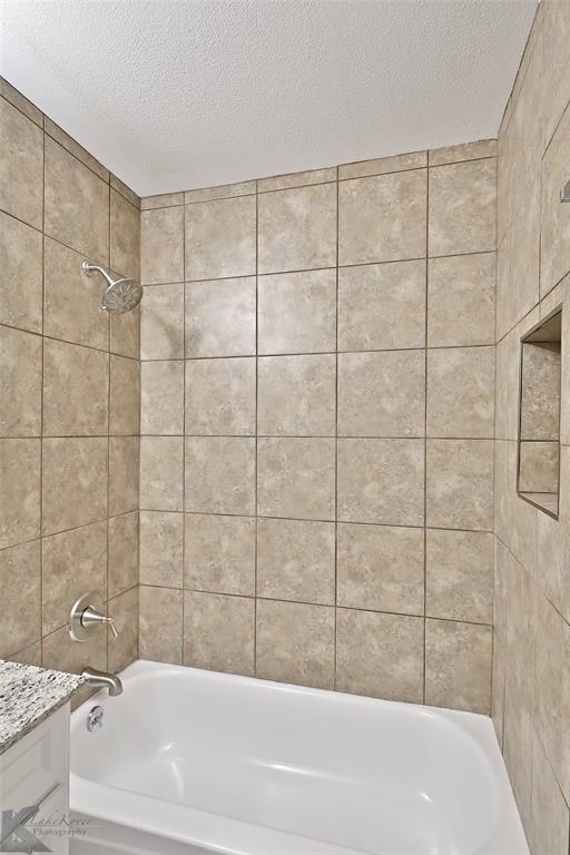 Sold Property | 2226 Melrose Street Abilene, Texas 79605 25