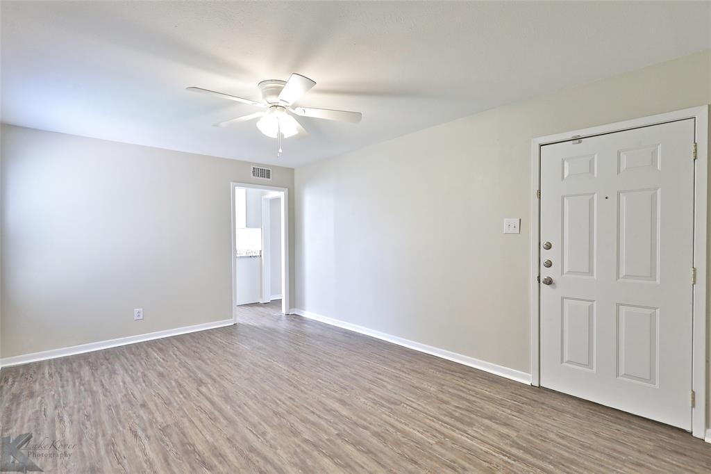 Sold Property | 2226 Melrose Street Abilene, Texas 79605 5