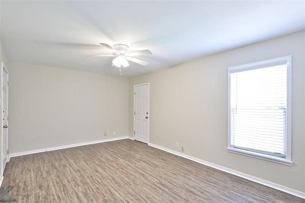 Sold Property | 2226 Melrose Street Abilene, Texas 79605 6