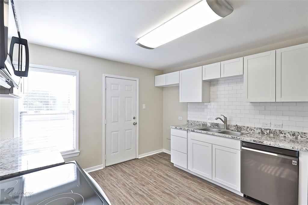 Sold Property | 2226 Melrose Street Abilene, Texas 79605 8