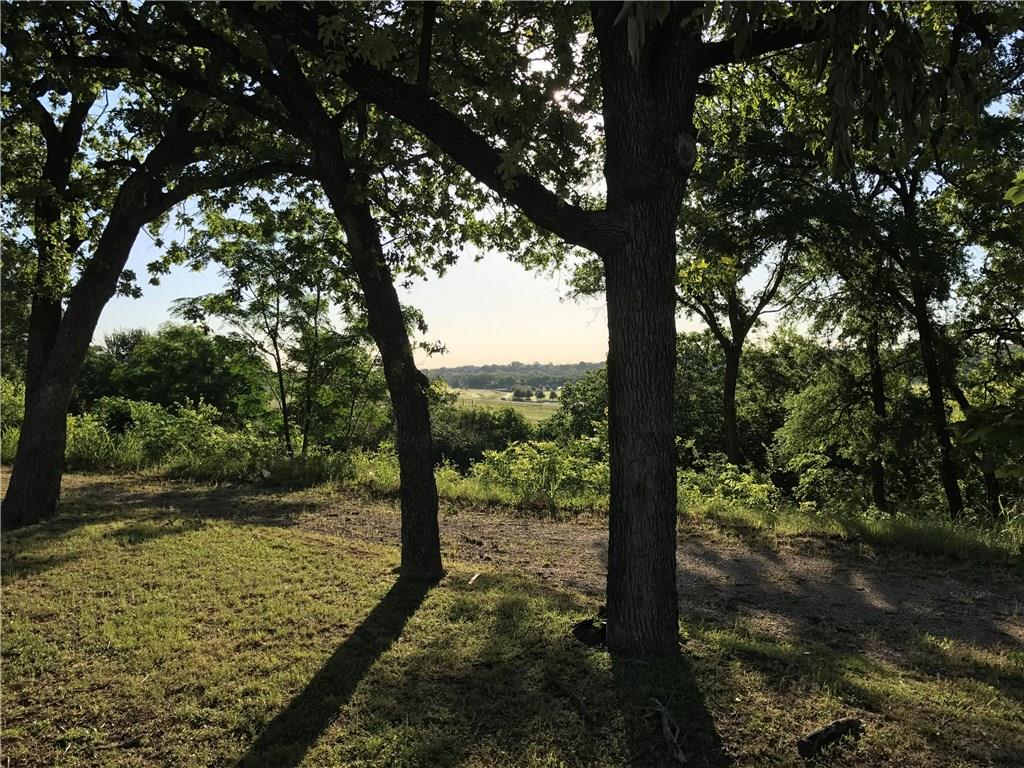 Active | 233 Summersby Lane Fort Worth, TX 76114 3