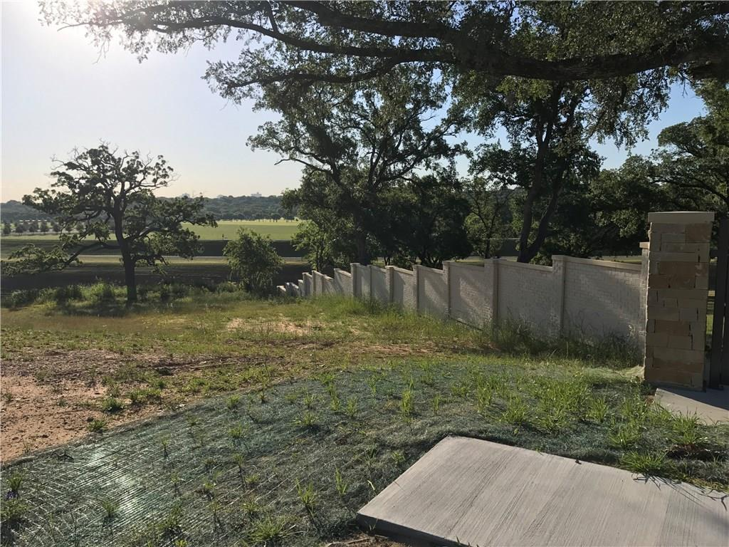 Active | 233 Summersby Lane Fort Worth, TX 76114 7