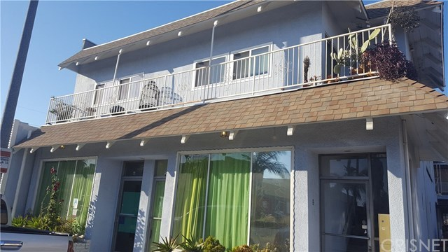 Off Market | 225 W Manchester Boulevard Inglewood, CA 90301 0