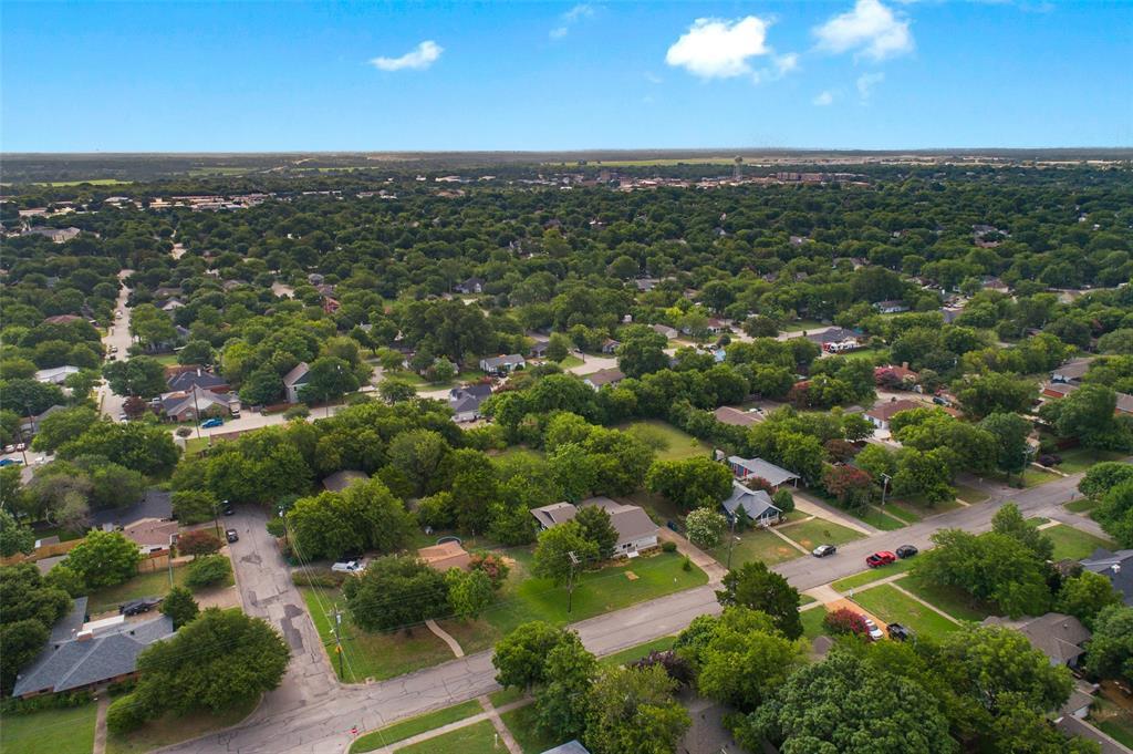 Active   1100 N Waddill  Street McKinney, TX 75069 28