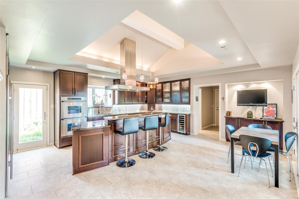 Sold Property | 9010 Fairglen  Drive Dallas, TX 75231 13