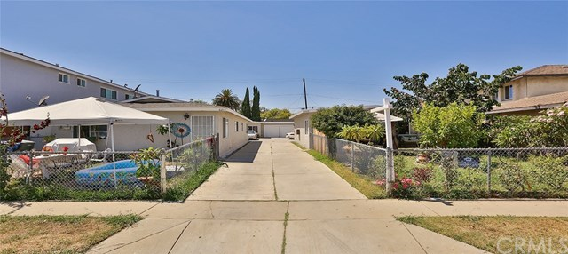 Closed | 6209 Emil  Avenue Commerce, CA 90040 0