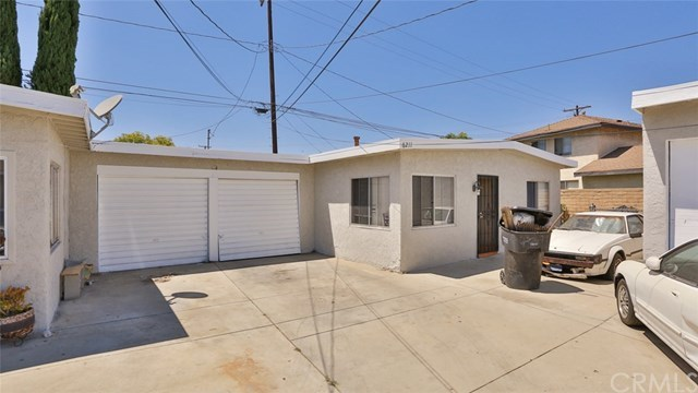 Closed | 6209 Emil  Avenue Commerce, CA 90040 13