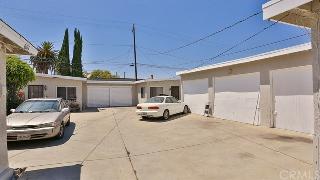 Closed | 6209 Emil  Avenue Commerce, CA 90040 14