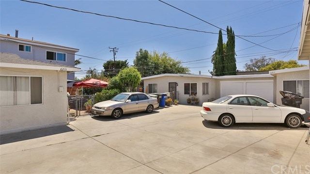 Closed | 6209 Emil  Avenue Commerce, CA 90040 15