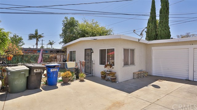 Closed | 6209 Emil  Avenue Commerce, CA 90040 16