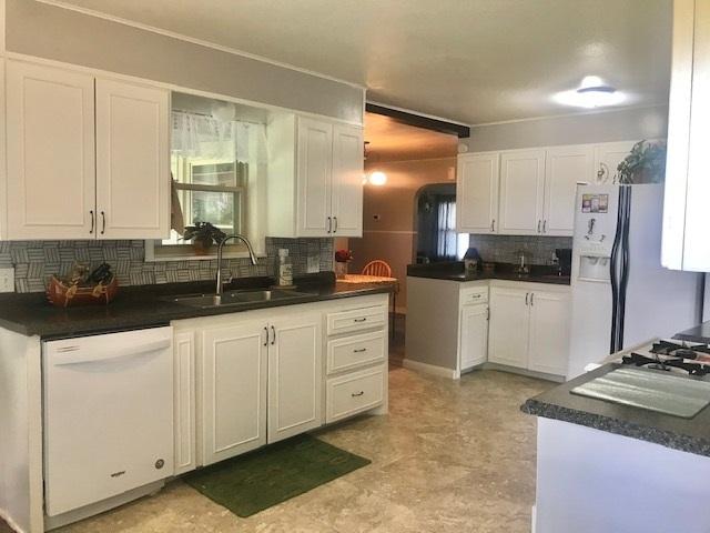Sold Intraoffice W/MLS | 413 N Olympia Ponca City, OK 74601 12