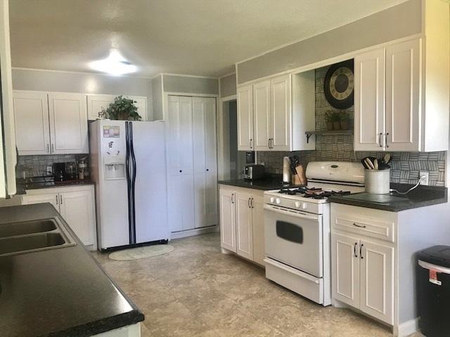 Sold Intraoffice W/MLS | 413 N Olympia Ponca City, OK 74601 14