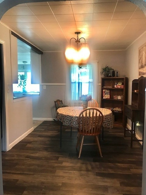Sold Intraoffice W/MLS | 413 N Olympia Ponca City, OK 74601 15