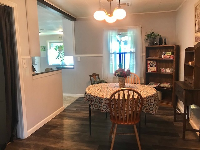 Sold Intraoffice W/MLS | 413 N Olympia Ponca City, OK 74601 16