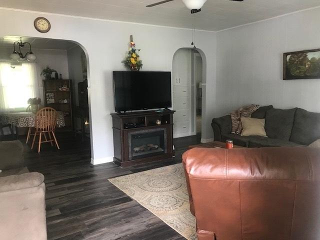 Sold Intraoffice W/MLS | 413 N Olympia Ponca City, OK 74601 6