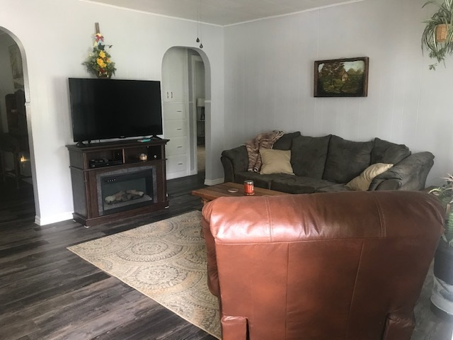Sold Intraoffice W/MLS | 413 N Olympia Ponca City, OK 74601 7