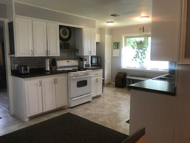 Sold Intraoffice W/MLS | 413 N Olympia Ponca City, OK 74601 10