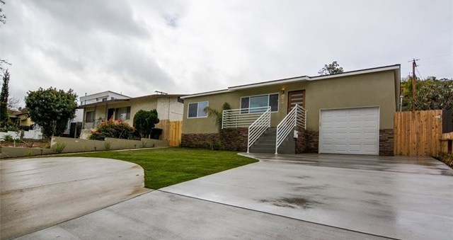 Closed | 4090 Newton  Street Torrance, CA 90505 0