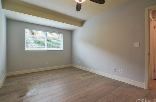 Closed | 4090 Newton  Street Torrance, CA 90505 12