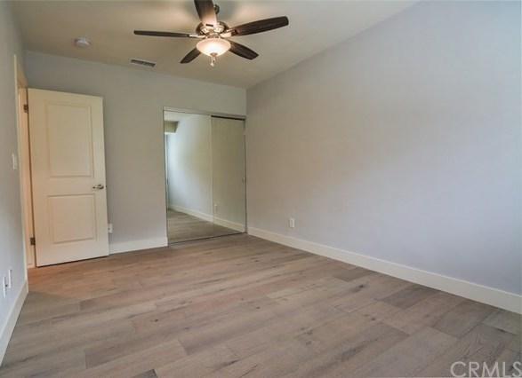Closed | 4090 Newton  Street Torrance, CA 90505 13