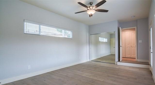 Closed | 4090 Newton  Street Torrance, CA 90505 18