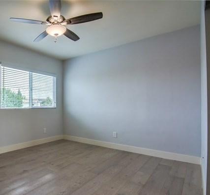 Closed | 4090 Newton  Street Torrance, CA 90505 9