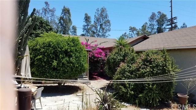 Pending | 12581 Branford Street Arleta, CA 91331 1