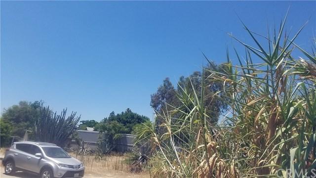 Pending | 12581 Branford Street Arleta, CA 91331 9