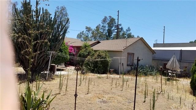 Pending | 12581 Branford Street Arleta, CA 91331 10