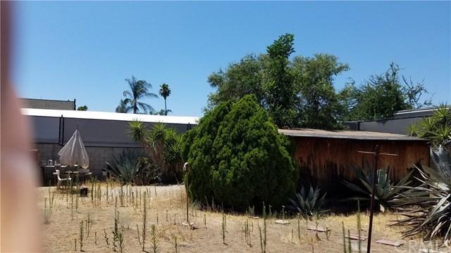 Pending | 12581 Branford Street Arleta, CA 91331 11