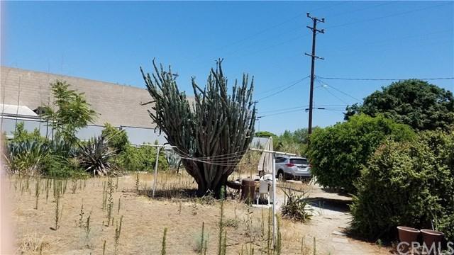 Pending | 12581 Branford Street Arleta, CA 91331 13