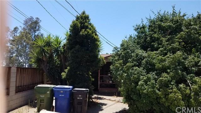 Pending | 12581 Branford Street Arleta, CA 91331 14