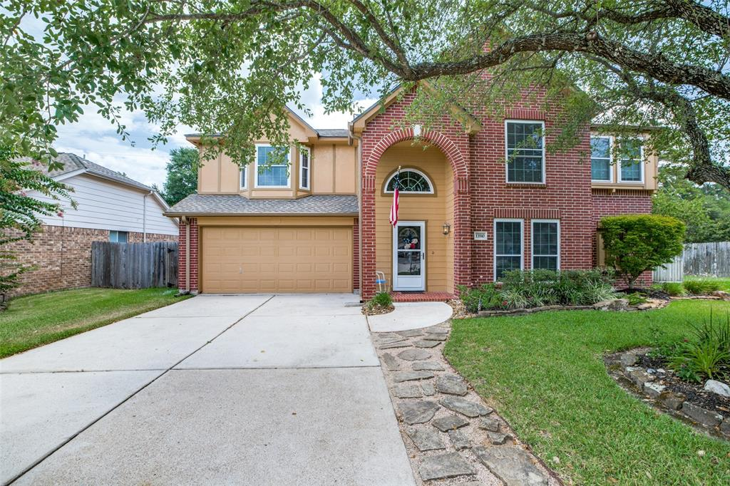 Pending | 13510 Country  Circle Tomball, TX 77375 1
