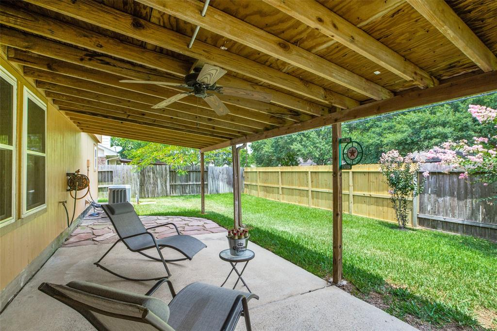 Pending | 13510 Country  Circle Tomball, TX 77375 31