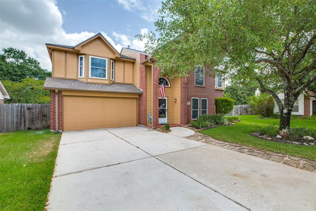 Pending | 13510 Country  Circle Tomball, TX 77375 36