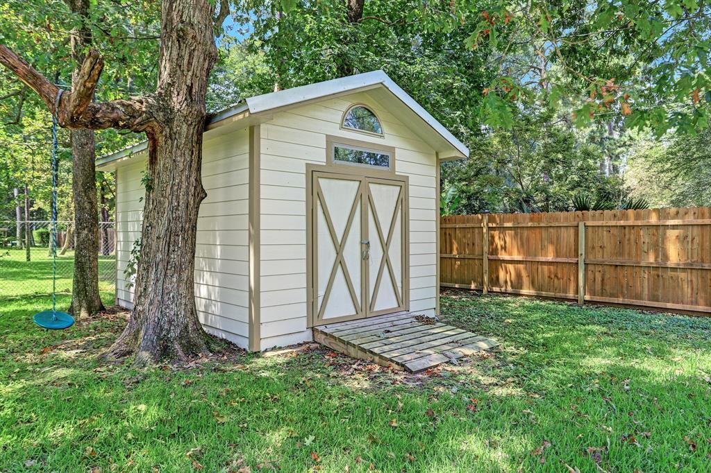 Active   1210 Sweet Gum Lane Kingwood, Texas 77339 28
