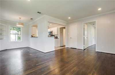 For Sale   7506 Kenwell Street 2