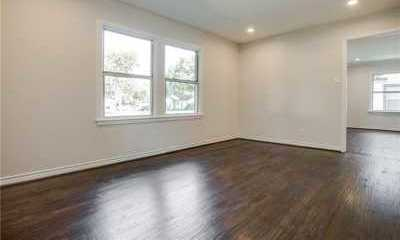 For Sale   7506 Kenwell Street 11