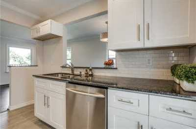 For Sale   7506 Kenwell Street 13