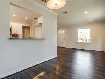 For Sale   7506 Kenwell Street 15