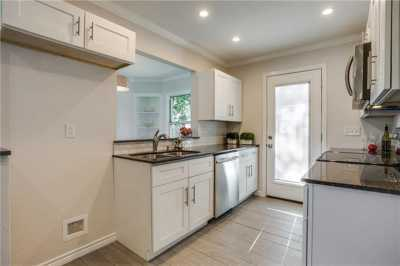 For Sale   7506 Kenwell Street 16