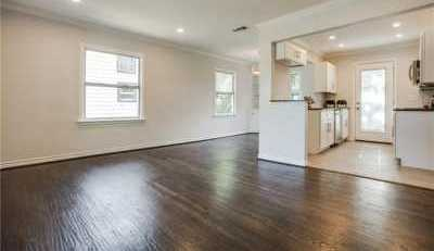 For Sale   7506 Kenwell Street 3