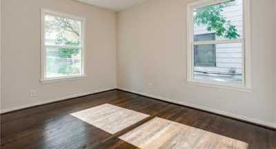For Sale   7506 Kenwell Street 21