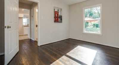 For Sale   7506 Kenwell Street 22