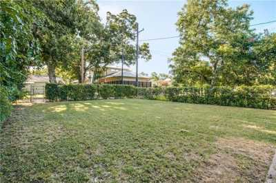 For Sale   7506 Kenwell Street 24
