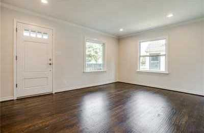 For Sale   7506 Kenwell Street 4